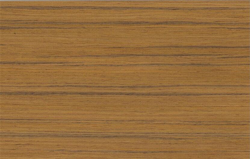 composite wood veneer