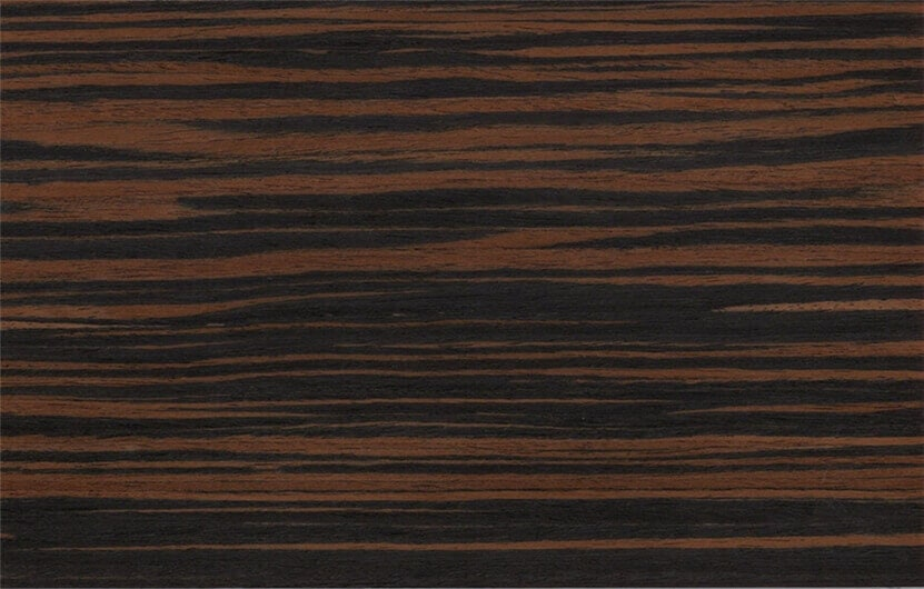 ebony recon veneer