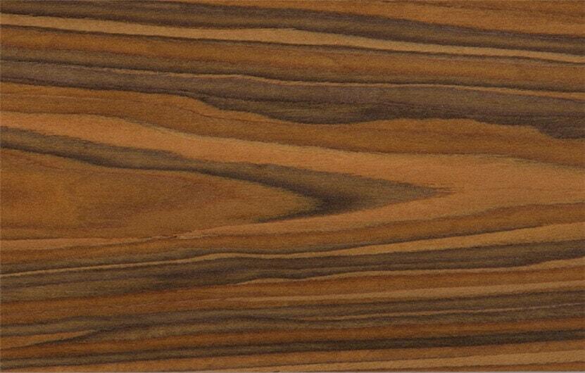 man made wood veneer