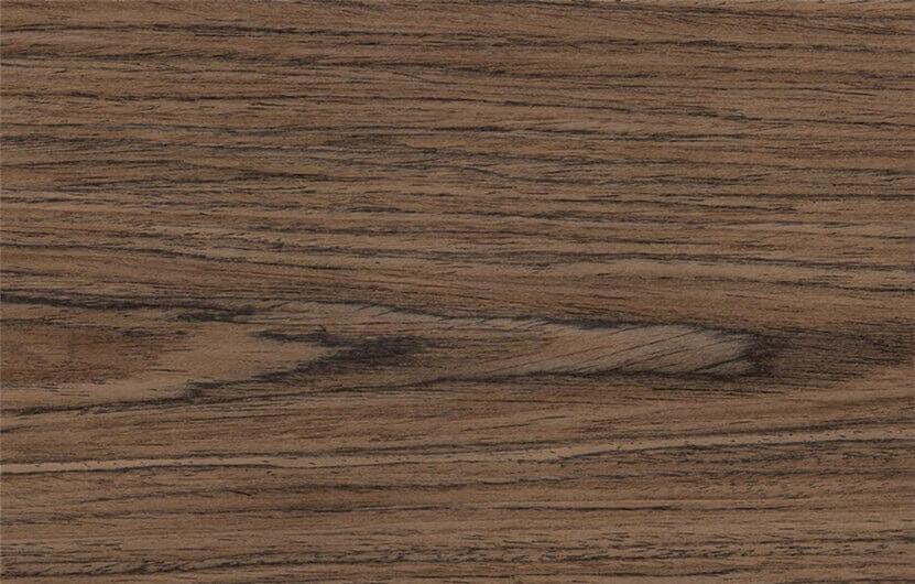 reconstituted wood veneer
