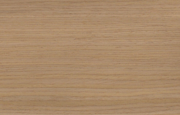 oakwood veneer
