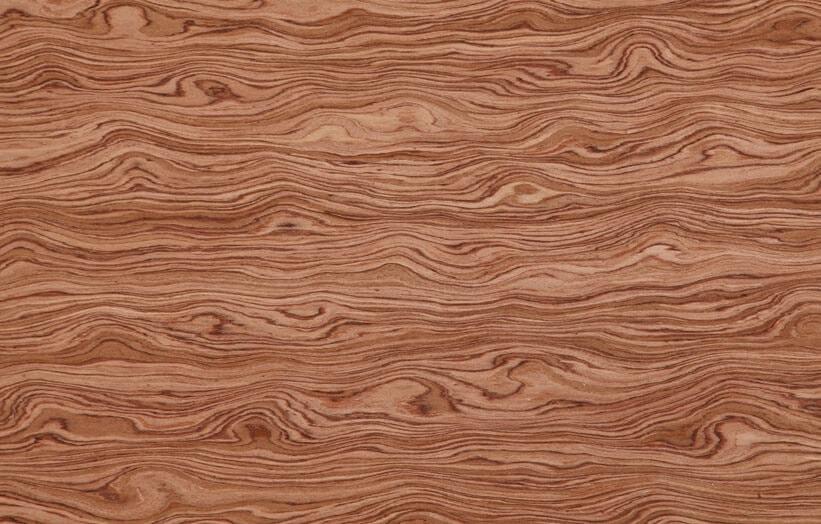 mahogany crotch veneer