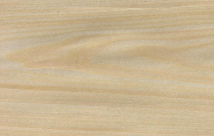 maple veneer sheets