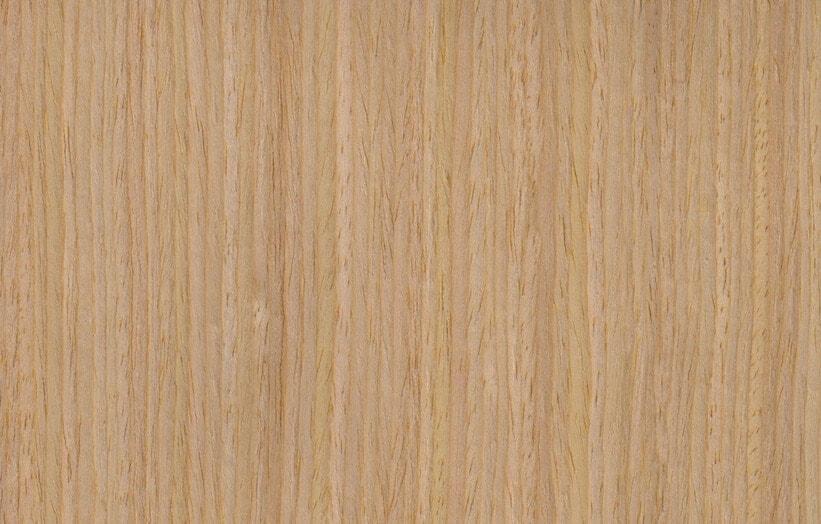 oak veneer sheet