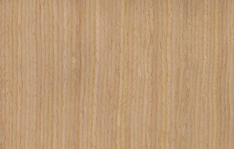 oak wood veneer