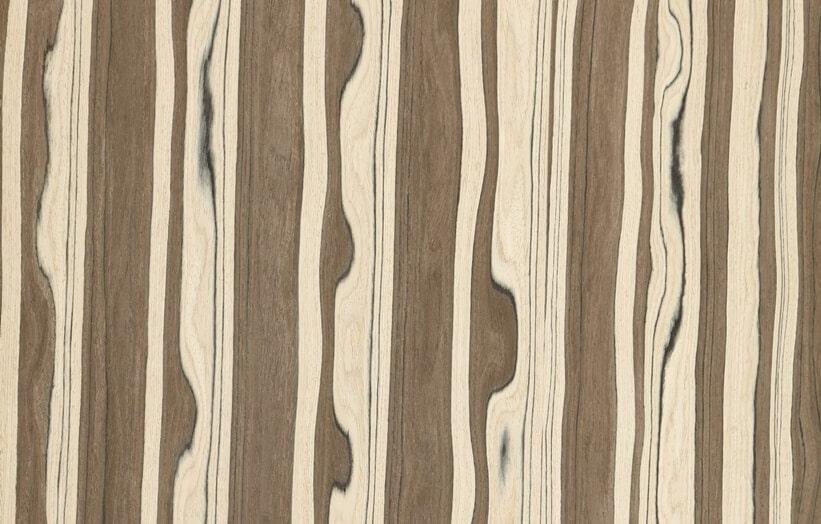 olive wood veneer