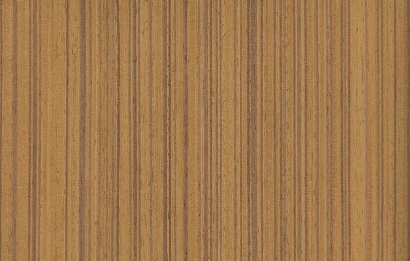 teak wood veneer