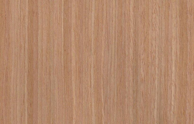 veneer oak