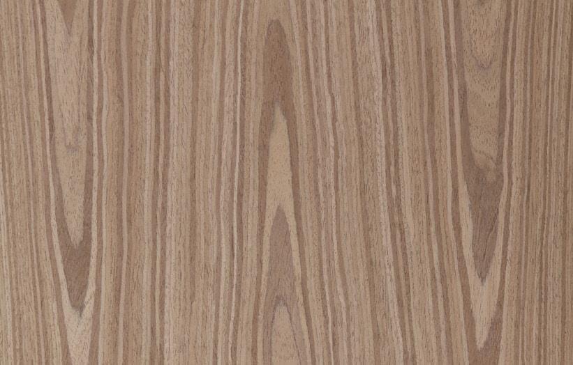 walnut veneers