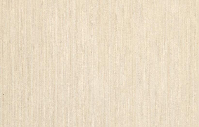 white veneer sheets