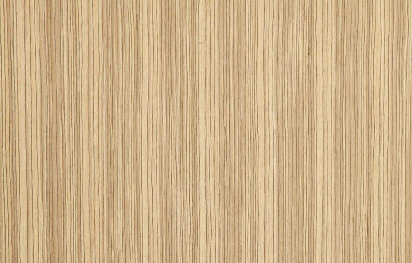 zebrawood veneer