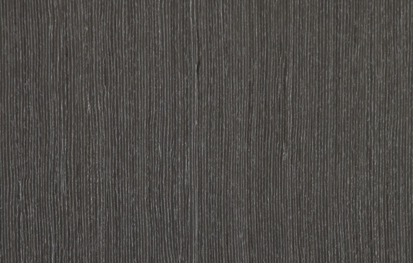 dark wood veneer sheets