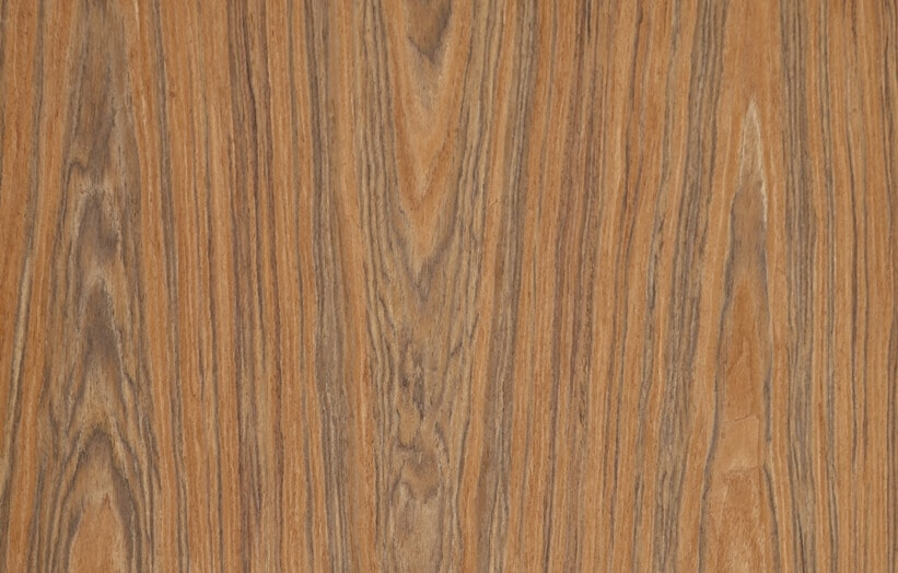 decorative veneers