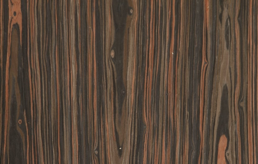 dyed veneer suppliers