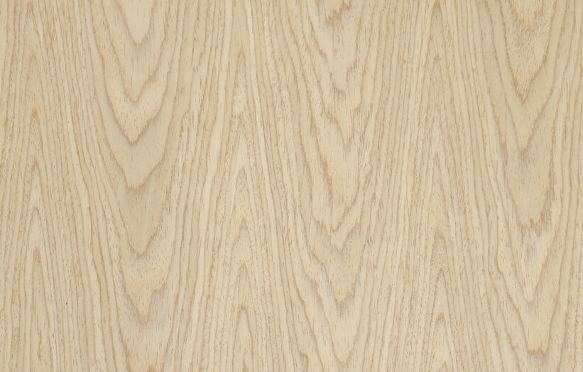european oak veneer