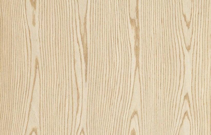 hardwood veneers