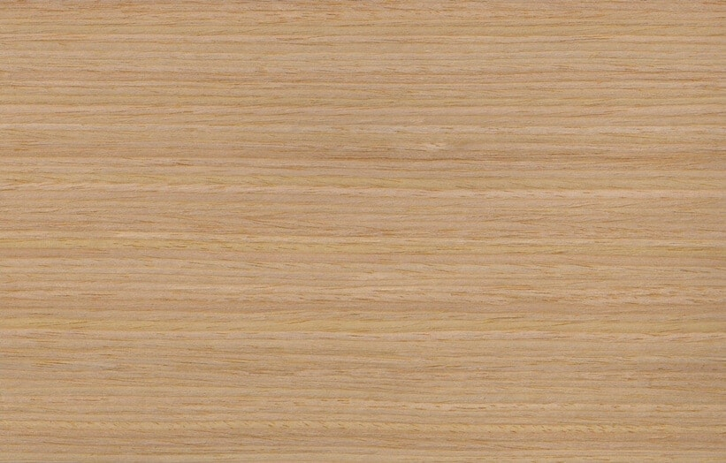 oak sheet wood