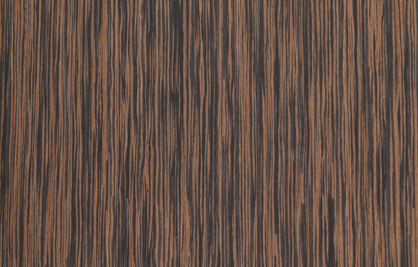 solid wood veneer