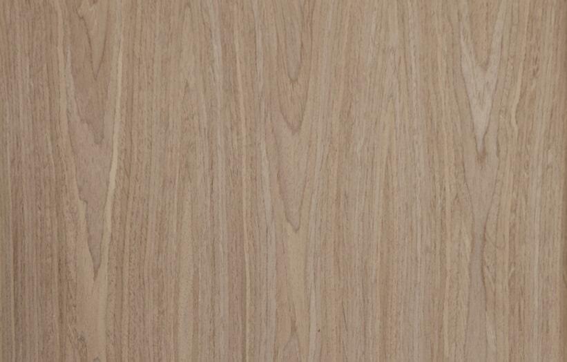 thick wood veneer