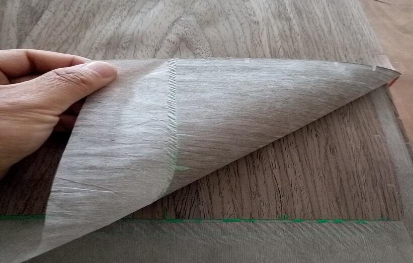 thin laminate sheets