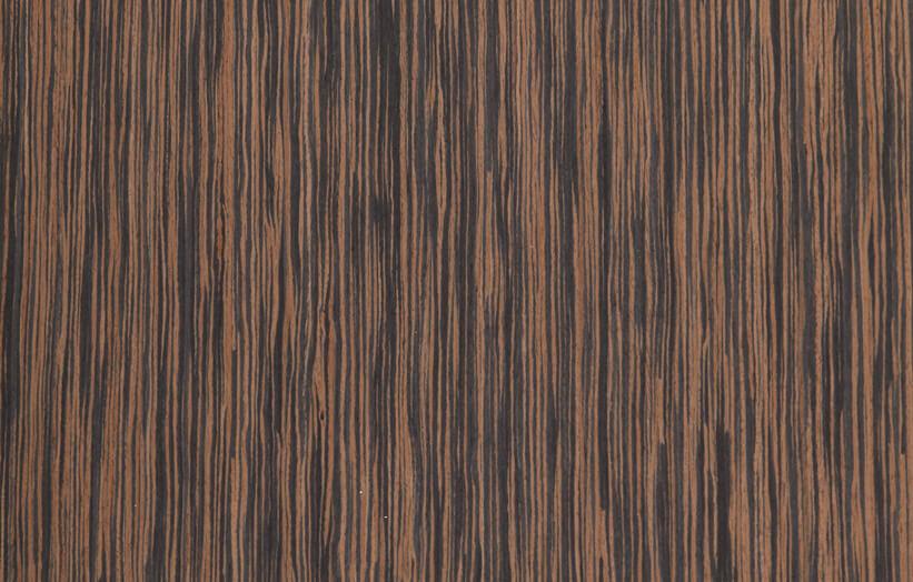 veneers wood sheet