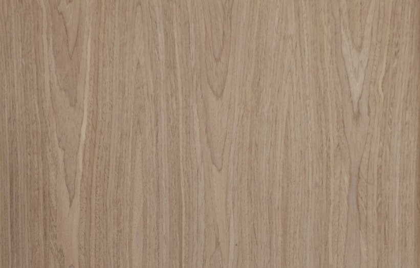 walnut veneer sheet