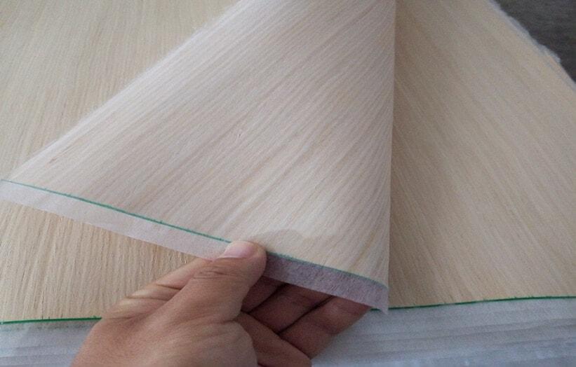 wooden veneer sheets