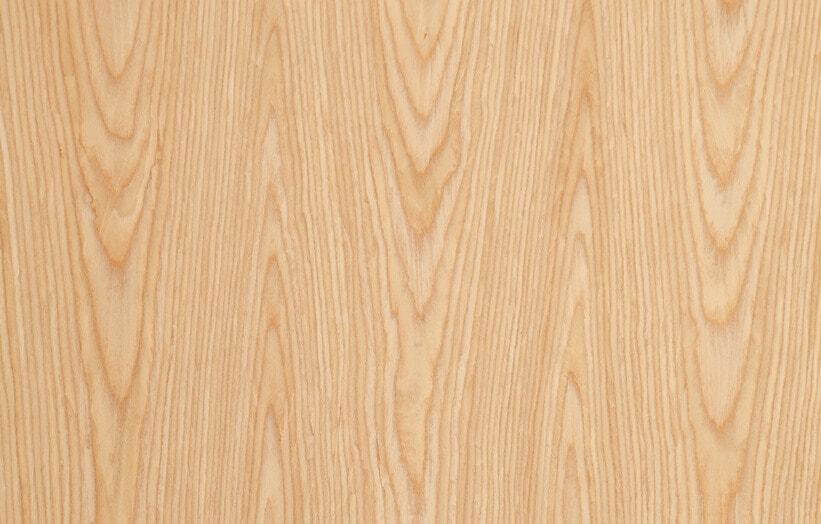 cherry wood sheets
