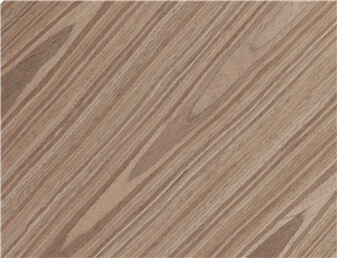 wood veneer suppliers