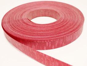 edge banding veneer dyed veneer