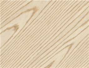 engineered veneer ash 2112C