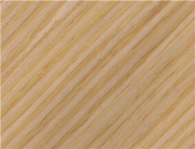 engineered veneer ash 2134S