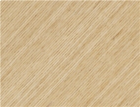 engineered veneer ash 2896S