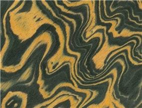 engineered veneer burl wood veneer 085N