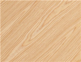 engineered veneer cherry 19C