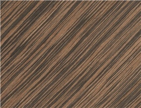 engineered veneer ebony 3001S