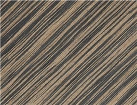 engineered veneer ebony 3082S