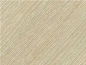 engineered veneer qiuxiang 9009S