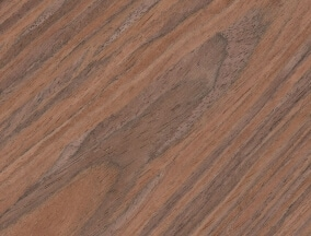 engineered veneer rosewood 7008C