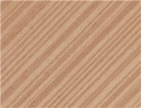 engineered veneer sapele 3Q
