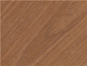 engineered veneer sapele 7C