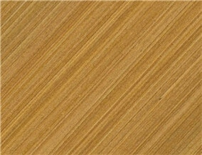 engineered veneer teak 8001Q