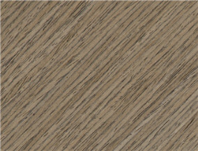 engineered veneer walnut 1098S