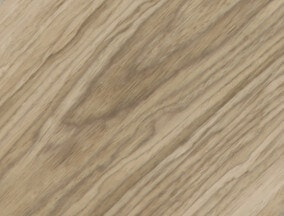engineered veneer walnut 1689C