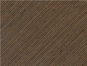 engineered veneer wenge 501Q