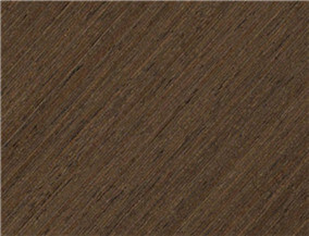 engineered veneer wenge 503Q