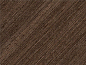 engineered veneer wenge 507Q