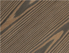 engineered veneer wenge 594C