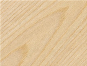 engineered veneer white oak 9028C