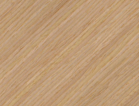 engineered veneer white oak 9028S